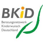 BKiD - Deutsche Gesellschaft für Kinderwunschberatung